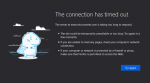 2020-12-14 10_10_36-Problem loading page — Mozilla Firefox.png