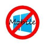 Windows MObile.jpg
